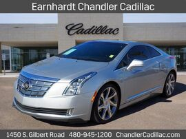 2014_Cadillac_ELR_LUXU_ Phoenix AZ