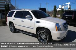 2014_Cadillac_Escalade_Luxury_ Carrollton TX