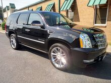 2014_Cadillac_Escalade_Platinum AWD_ Knoxville TN