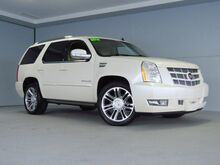 2014_Cadillac_Escalade_Premium_ Kansas City KS