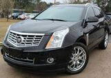 2014 Cadillac SRX ** PERFORMANCE COLLECTION ** - w/ NAVIGATION & LEATHER SEATS