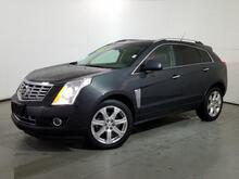 2014_Cadillac_SRX_AWD 4dr Performance Collection_ Raleigh NC