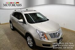 2014_Cadillac_SRX_Luxury Collection AWD_ Bedford OH