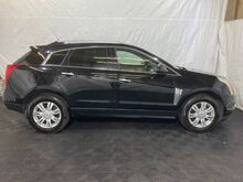 2014_Cadillac_SRX_Luxury Collection FWD_ Middletown OH