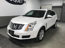 2014_Cadillac_SRX_Luxury Collection_ Golden Valley MN