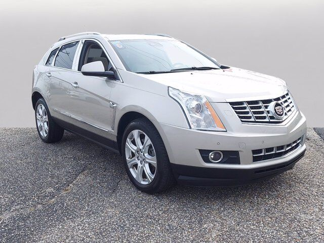 2014 Cadillac SRX Performance Collection Cape May Court House NJ