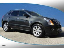 2014_Cadillac_SRX_Performance Collection_ Clermont FL