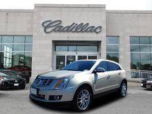 2014_Cadillac_SRX_Performance_ Northern VA DC