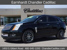 2014_Cadillac_SRX_Premium Collection_ Phoenix AZ