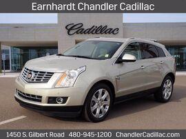2014_Cadillac_SRX_Premium Collection_ Phoenix AZ