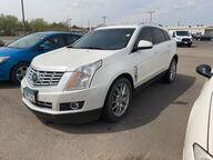 2014 Cadillac SRX Premium Owatonna MN