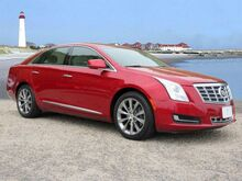 2014_Cadillac_XTS__ South Jersey NJ