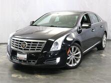 Cadillac XTS Luxury AWD Addison IL