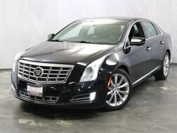 2014_Cadillac_XTS_Luxury AWD_ Addison IL
