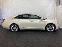 2014_Cadillac_XTS_Luxury AWD_ Middletown OH