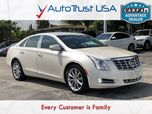 2014 Cadillac XTS Luxury NAV BACKUP CAM LUX PKG REMOTE START LOW MILES