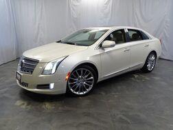 2014_Cadillac_XTS_Platinum_ Addison IL