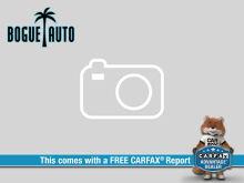 2014_Chevrolet_Camaro_LT_ Newport NC