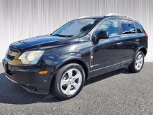 2014_Chevrolet_Captiva Sport Fleet_LTZ_ Columbus GA