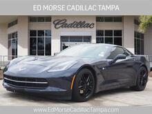 2014_Chevrolet_Corvette_Base_ Delray Beach FL