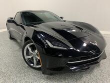 2014_Chevrolet_Corvette Stingray_2LT_ Carrollton  TX