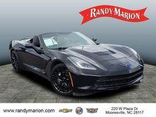 2014_Chevrolet_Corvette Stingray_Base_  NC