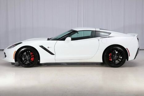 2014_Chevrolet_Corvette Stingray_Z51 2LT Coupe_ West Chester PA