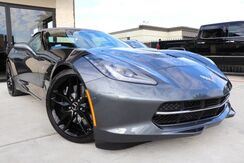 2014_Chevrolet_Corvette Stingray_Z51 3LT 800HP LATE MODEL RACECRAFT BUILD_ Houston TX