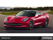 2014_Chevrolet_Corvette Stingray_Z51 3LT_ Roseville CA
