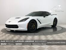 2014_Chevrolet_Corvette Stingray_Z51_ Carrollton TX
