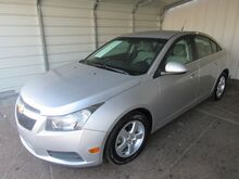 2014_Chevrolet_Cruze_1LT Auto_ Dallas TX