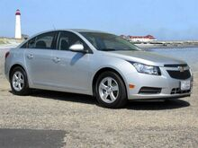 2014_Chevrolet_Cruze_1LT_ South Jersey NJ