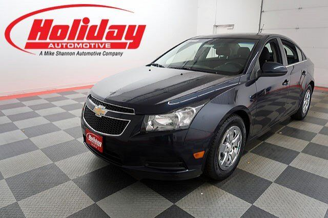 Used Specials Fond Du Lac Wi Holiday Automotive