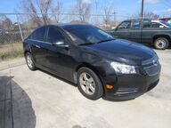 2014 Chevrolet Cruze 1LT Harvey LA