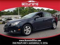 2014 Chevrolet Cruze 1LT Jacksonville FL