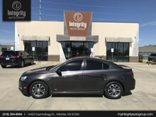 2014_Chevrolet_Cruze_1LT_ Wichita KS