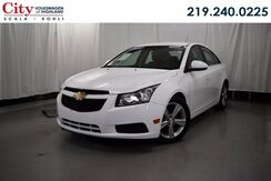 2014_Chevrolet_Cruze_2LT_ Highland IN
