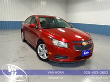 2014_Chevrolet_Cruze_Diesel_ Newhall IA
