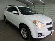 2014_Chevrolet_Equinox_2LT 2WD_ Dallas TX