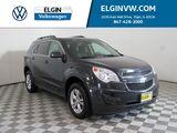 2014 Chevrolet Equinox LT 1LT Elgin IL