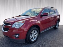 2014_Chevrolet_Equinox_LT_ Columbus GA