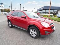 2014 Chevrolet Equinox LT Maple Shade NJ