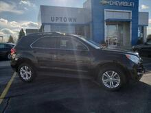 2014_Chevrolet_Equinox_LT_ Milwaukee and Slinger WI