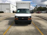 2014 Chevrolet Express Commercial Cutaway  Decatur AL