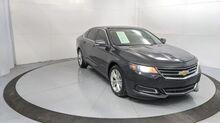 2014_Chevrolet_Impala_1LT_ Dallas TX