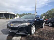 2014_Chevrolet_Impala_LT_ Gainesville FL