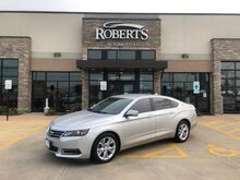 2014_Chevrolet_Impala_LT_ Springfield IL