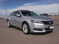 2014 Chevrolet Impala LTZ Grand Junction CO