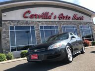 2014 Chevrolet Impala Limited LS Grand Junction CO