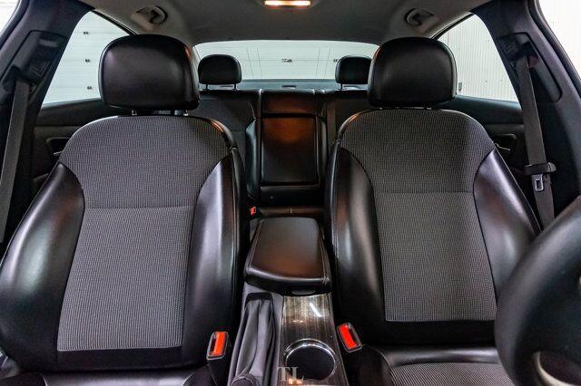 2014 Chevrolet Malibu 1LT BCam Red Deer AB